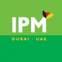 IPM Middle East