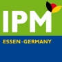 IPM Germany