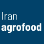 Iran agrofood