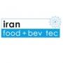 iran food + bevtec, Teheran