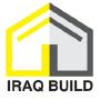 Iraq Build, Bagdad