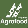 Iraq - Erbil Agrofood