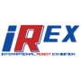 iREX International Robot Exhibition, Tokio