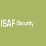 ISAF Security
