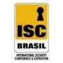 ISC Brasil, Sao Paulo