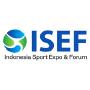 ISEF, Jakarta