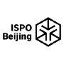 ispo, Peking