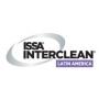 ISSA Interclean Latin America, Mexico City