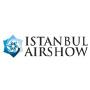 ISTANBUL AIRSHOW, Istanbul