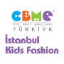 CBME Istanbul Kids Fashion, Istanbul