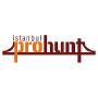 Istanbul Prohunt, Istanbul