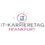 IT-Karrieretag, Frankfurt am Main