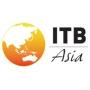 ITB Asia, Singapur