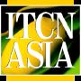 ITCN Asia, Karatschi