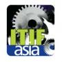 ITIF Asia, Karatschi