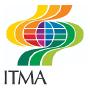 ITMA, Mailand