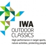 IWA & OutdoorClassics, Nürnberg