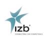 IZB Internationale Zulieferbörse, Wolfsburg