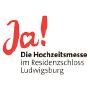 Ja! Die Hochzeitsmesse, Ludwigsburg