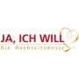 Ja, ich will, Friedrichshafen