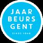 Jaarbeurs, Gent