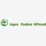 Jagen Fischen Offroad, Alsfeld