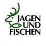 Jagen und Fischen, Augsburg