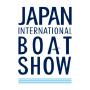 Japan International Boat Show, Yokohama