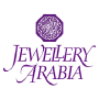 Jewellery Arabia, Manama