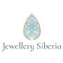 Jewellery Siberia, Nowosibirsk