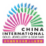 China International Gold, Jewellery & Gem Fair, Shenzhen