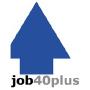 job40plus, München