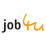 job4u, Oldenburg