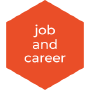 job and career at CeBIT, Hannover