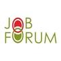 Job Forum, Trentschin