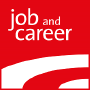 job and career at Hannover Messe