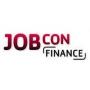 JOBcon Finance, Frankfurt am Main