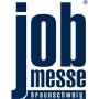 jobmesse, Braunschweig
