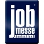 jobmesse Münsterland, Münster