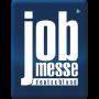 jobmesse, Frankfurt am Main