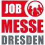Jobmesse, Dresden