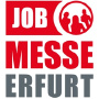 Jobmesse, Erfurt