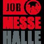Jobmesse, Halle, Saale