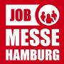 Jobmesse, Hamburg
