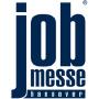 jobmesse, Hannover