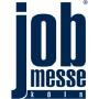 jobmesse, Köln