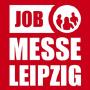 Jobmesse, Leipzig