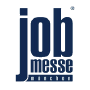 jobmesse, München