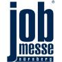 jobmesse, Nürnberg