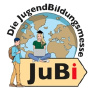 Jubi, Essen